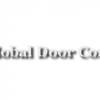 Global Door Controls