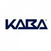 KABA-ILCO