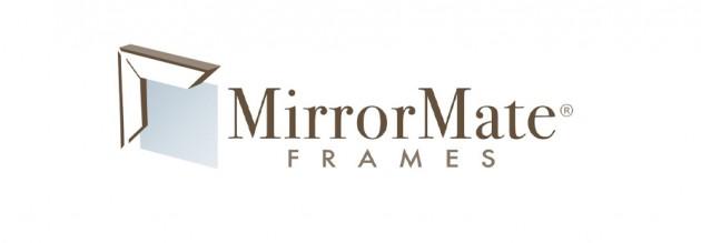 Mirror Mate