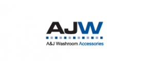 AJ Washroom Accessories, Inc.