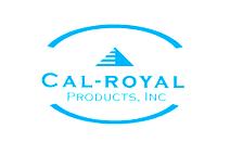 Cal-Royal Products, Inc.