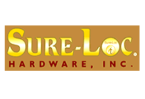 Sure-Loc. Hardware, Inc.