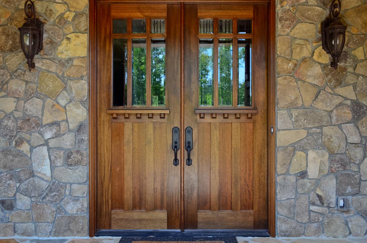 Door Locks Amp Hardware Innovative Closet Amp Glass